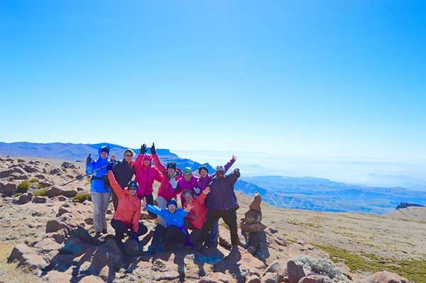 mafadi-summit-hike-rze
